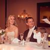 Rockford_Wedding_Photos-Liszka-766