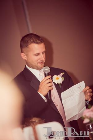 Rockford_Wedding_Photos-Liszka-759