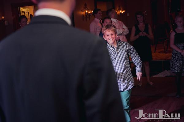 Rockford_Wedding_Photos-Liszka-892