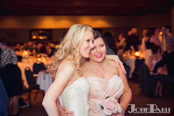 Rockford_Wedding_Photos-Liszka-881