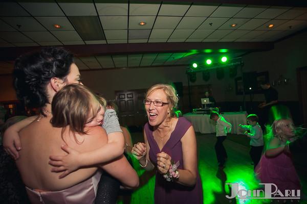 Rockford_Wedding_Photos-Liszka-963