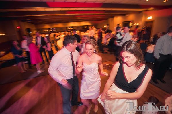 Rockford_Wedding_Photos-Liszka-870