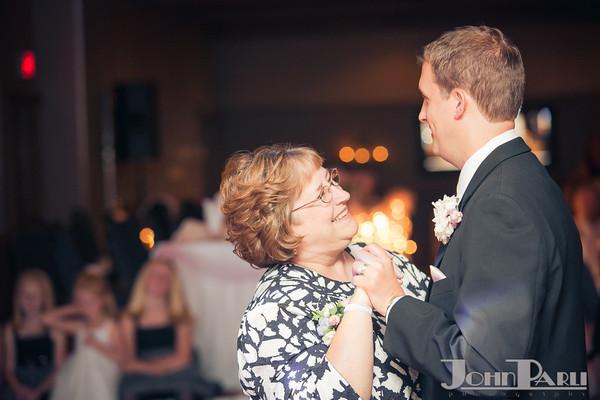 Rockford_Wedding_Photos-Liszka-828
