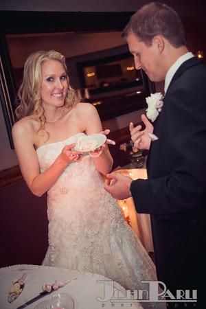 Rockford_Wedding_Photos-Liszka-734