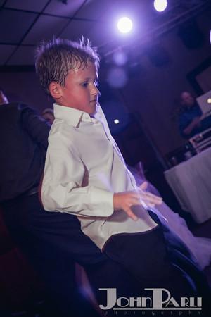 Rockford_Wedding_Photos-Liszka-981