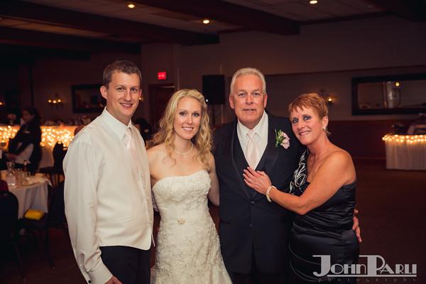 Rockford_Wedding_Photos-Liszka-954