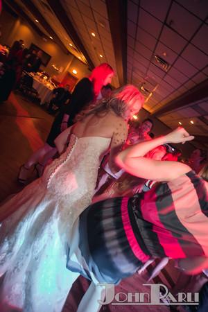 Rockford_Wedding_Photos-Liszka-968