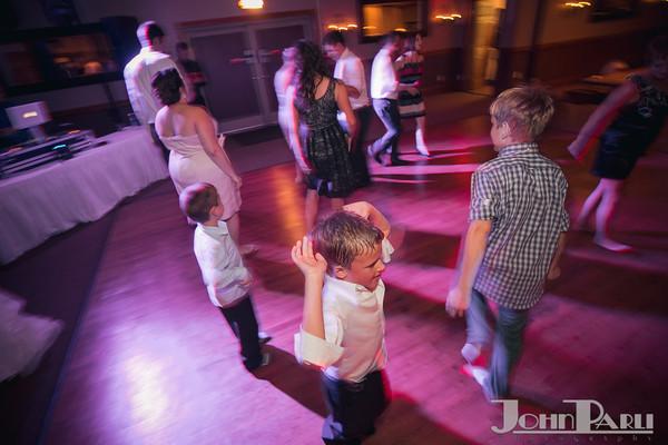 Rockford_Wedding_Photos-Liszka-976