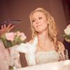 Rockford_Wedding_Photos-Liszka-777