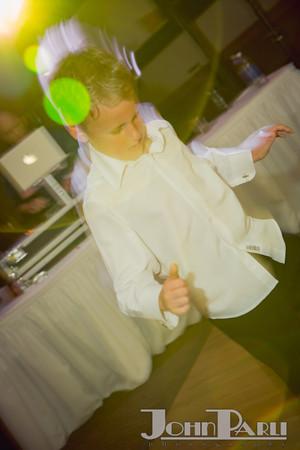 Rockford_Wedding_Photos-Liszka-867