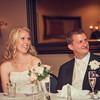 Rockford_Wedding_Photos-Liszka-772