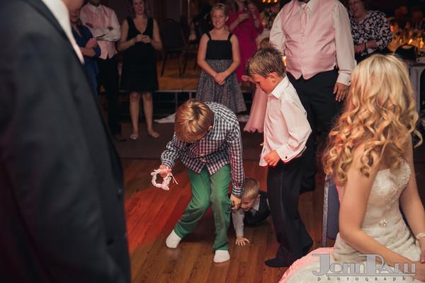 Rockford_Wedding_Photos-Liszka-891