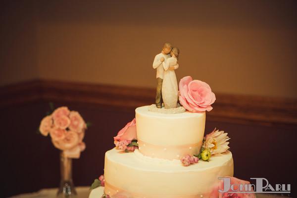 Rockford_Wedding_Photos-Liszka-620