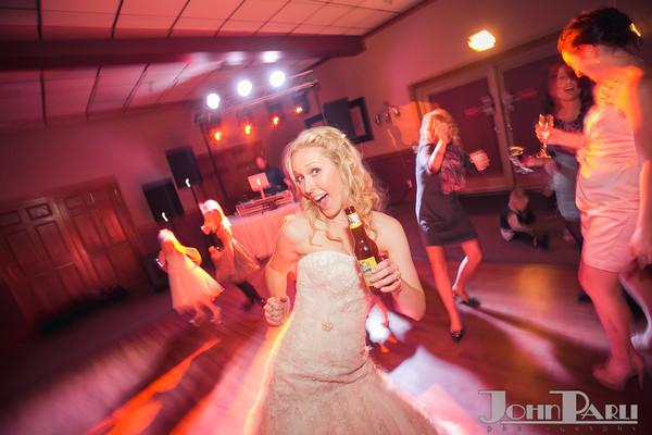 Rockford_Wedding_Photos-Liszka-863