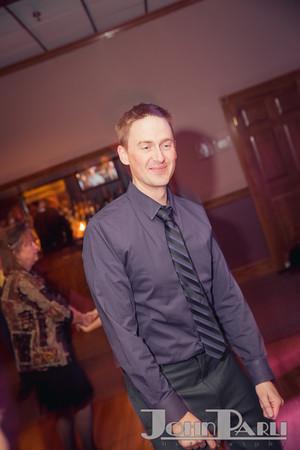 Rockford_Wedding_Photos-Liszka-938