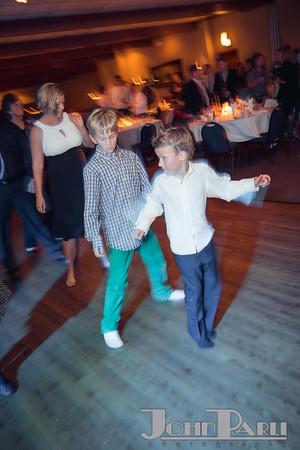 Rockford_Wedding_Photos-Liszka-849