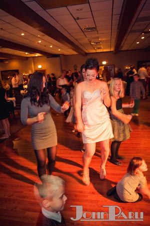 Rockford_Wedding_Photos-Liszka-845