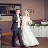 Rockford_Wedding_Photos-Liszka-716