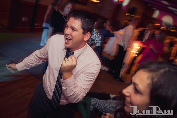 Rockford_Wedding_Photos-Liszka-908