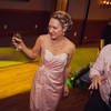 Rockford_Wedding_Photos-Liszka-907