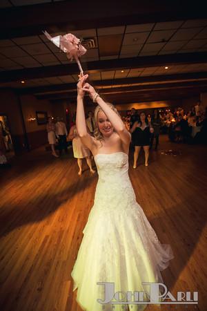 Rockford_Wedding_Photos-Liszka-875