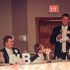 Rockford_Wedding_Photos-Liszka-773