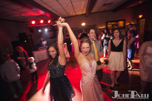 Rockford_Wedding_Photos-Liszka-945