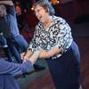 Rockford_Wedding_Photos-Liszka-900
