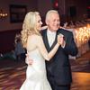 Rockford_Wedding_Photos-Liszka-811