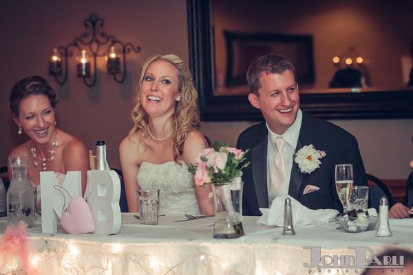 Rockford_Wedding_Photos-Liszka-753