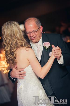 Rockford_Wedding_Photos-Liszka-818