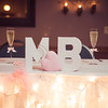 Rockford_Wedding_Photos-Liszka-704