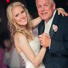 Rockford_Wedding_Photos-Liszka-810