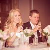 Rockford_Wedding_Photos-Liszka-758