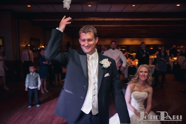 Rockford_Wedding_Photos-Liszka-889