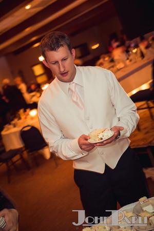 Rockford_Wedding_Photos-Liszka-940