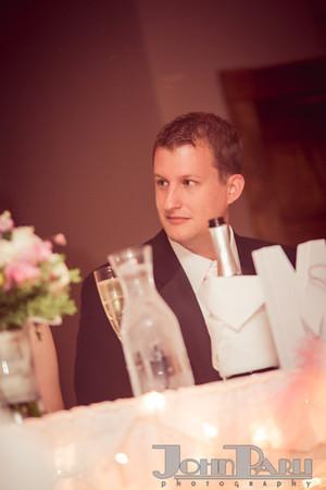 Rockford_Wedding_Photos-Liszka-751
