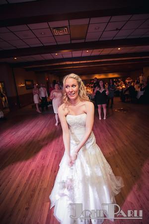 Rockford_Wedding_Photos-Liszka-873