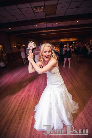 Rockford_Wedding_Photos-Liszka-871