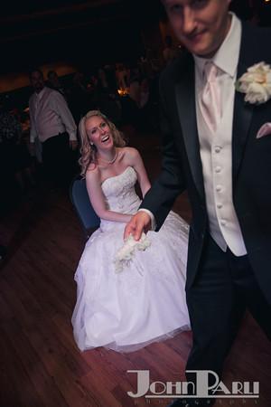 Rockford_Wedding_Photos-Liszka-886