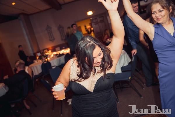 Rockford_Wedding_Photos-Liszka-974
