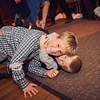 Rockford_Wedding_Photos-Liszka-909