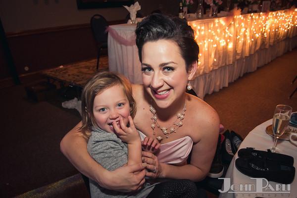 Rockford_Wedding_Photos-Liszka-983