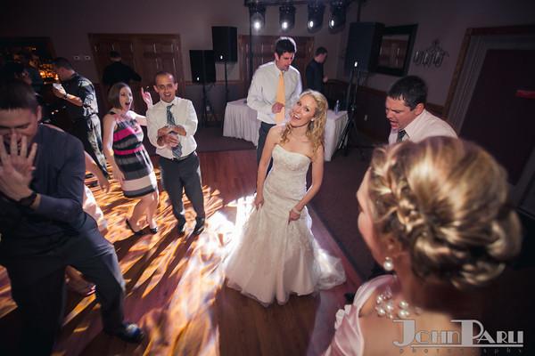 Rockford_Wedding_Photos-Liszka-984