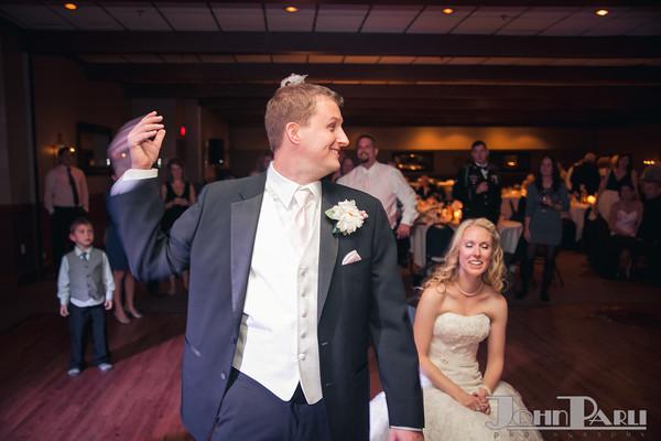 Rockford_Wedding_Photos-Liszka-890