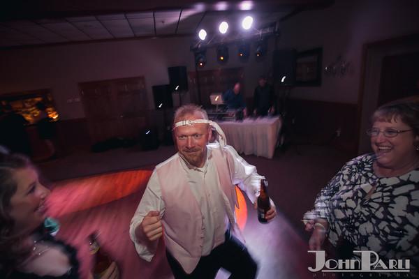 Rockford_Wedding_Photos-Liszka-950