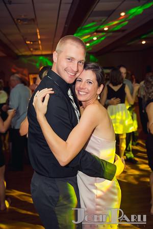 Rockford_Wedding_Photos-Liszka-923