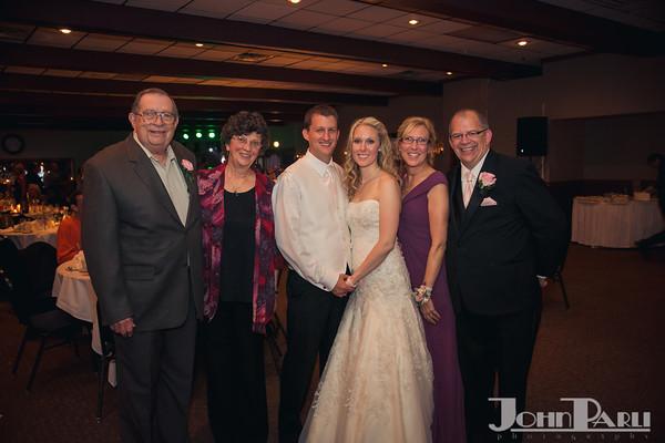 Rockford_Wedding_Photos-Liszka-933