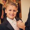 Rockford_Wedding_Photos-Liszka-46