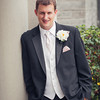 Rockford_Wedding_Photos-Liszka-80